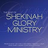Best of Shekinah Glory Ministry