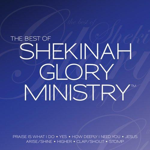 Ministry - Ministry - Zortam Music