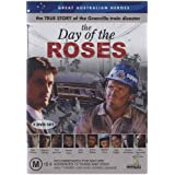 Day Of The Roses - Complete Series - 2-DVD Setby John Bach