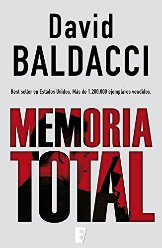 memoria-total