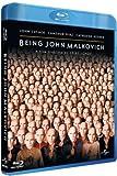 echange, troc Dans la peau de John Malkovich [Blu-ray]