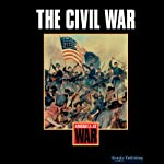 The Civil War: America at War | Scott Marquette