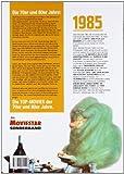 Image de Die Topfilme - 1985: Moviestar Sonderband