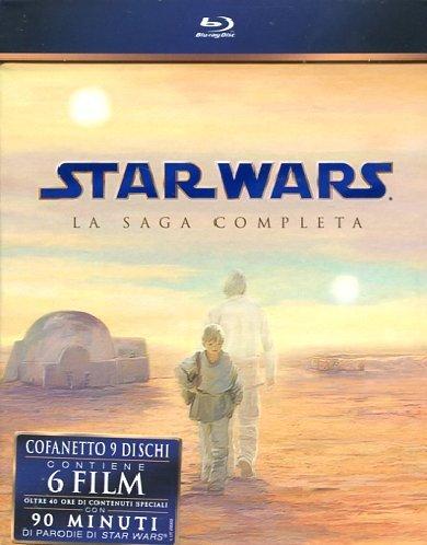 star-wars-la-saga-completa-blu-ray-import-anglais