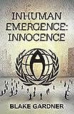 Inhuman Emergence: Innocence