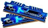 F3-2400C11D-8GXM [DDR3 PC3-19200 4GB 2���g]