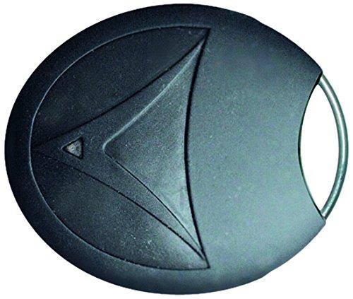 sice-2611418-miko-433-incluso-en-mando-a-distancia-de-extremo-suave