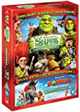 Shrek Forever After: The Final Chapter (2-Disc Edition) [DVD]