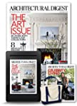 Architectural Digest All Access + Fre...