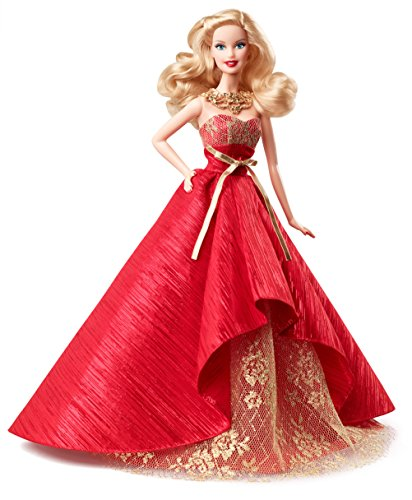 barbie-collectors-holiday-doll-with-amazing-evening-gown-christmas-collector-figure-2014
