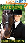 Star Pupil (Show Jumping Dreams ~ Boo...