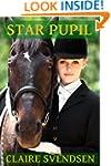 Star Pupil (Show Jumping Dreams ~ Boo...