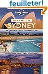 Make My Day Sydney - 1ed - Anglais