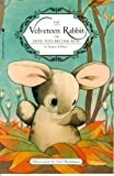 The Velveteen Rabbit or How Toys Become Real (0812536274) by Margery Williams