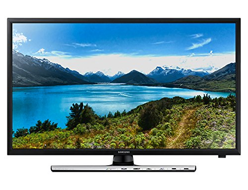 Deals on Samsung 59 cm (24 inches) HD Ready LED TV