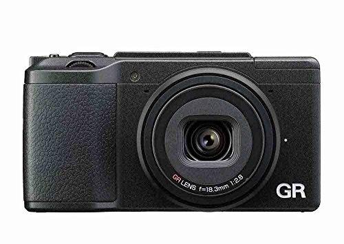 ricoh-gr-ii-appareil-photo-numerique-compact-ecran-lcd-3-762-cm-162-mpix-usb-wi-fi-hdmi-noir