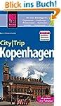 Reise Know-How CityTrip Kopenhagen: R...