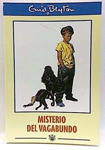 Misterio Del Vagabundo descarga pdf epub mobi fb2