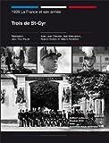Image de 1939 La France et son armée : Trois de St-Cyr + Sommes-nous défendus ?