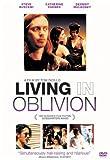 echange, troc Living in Oblivion [Import USA Zone 1]