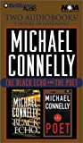 Michael Connelly: Black Echo / The Poet