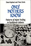 Only Mothers Know: Patterns of Infant...
