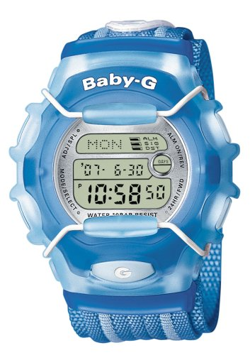 Casio Baby-G