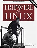 Tripwire for Linux