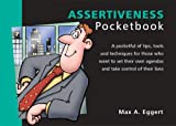 img - for The Assertiveness Pocketbook (Management Pocket Book Series) book / textbook / text book