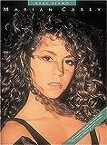 Mariah Carey (0793507324) by Carey, Mariah
