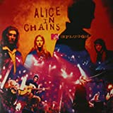 Alice in Chains Alice Chains Unplugged [VINYL]