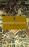 The War Poems (Faber Pocket Poetry) (0571202659) by SIEGFRIED SASSOON