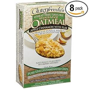 Starbucks Oatmeal Calories | Starbucks