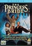 echange, troc The Princess Bride [Import allemand]