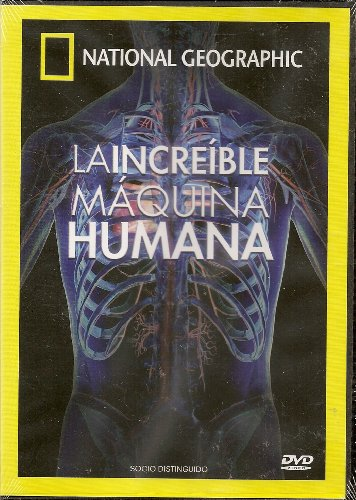 national-geographic-la-increible-maquina-humana-incredible-human-machine-ntsc-region-1-4-dvd-import-