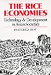 The Rice Economies: Technology and De...