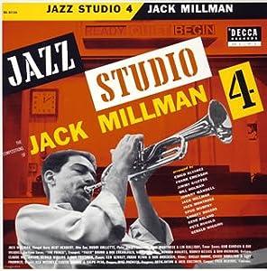 Jazz Studio V.4