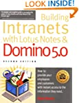 Building Intranets with Lotus Notes a...