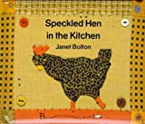 img - for Speckled Hen in the Kitchen book / textbook / text book