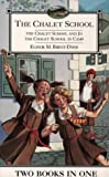 The Chalet School and Jo/The Chalet School in Camp (0006945465) by Brent-Dyer, Elinor M.