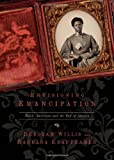 9781439909850: Envisioning Emancipation: Black Americans and the End of Slavery