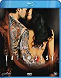 The Tattooist (2007) [import]