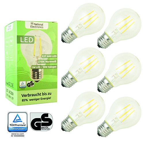 6x-national-electronicsr-e27-5w-550-lumenes-led-lampara-de-230v-ac-270-de-la-lampara-blanca-calida