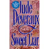 Sweet Liarby J. Deveraux