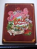 The Butterfly Ball and the Grasshopper's Feast by Alan Aldridge (1973) Hardcover Alan Aldridge