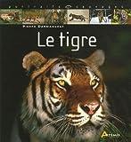 echange, troc Pierre Darmangeat - Le tigre