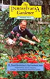 51G5924R24L. SL160  The Pennsylvania Gardener: All About Gardening in the Keystone State
