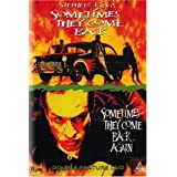 Sometimes They Come Back/Sometimes They Come Back... Again (Sous-titres fran�ais) [Import]by Michael Gross
