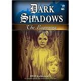 Dark Shadows: The Beginning Collection 4 ~ Dark Shadows
