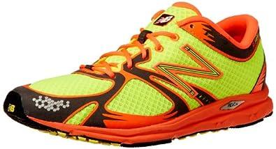 New Balance WR1400 Women's Running Shoes (B Width) - 3
